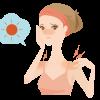 紫外線アレルギーってどんな感じ?症状と予防対策について実体験を語ります