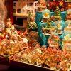 クリスマス飾りはいつから家に飾る?正しい日程をチェック!